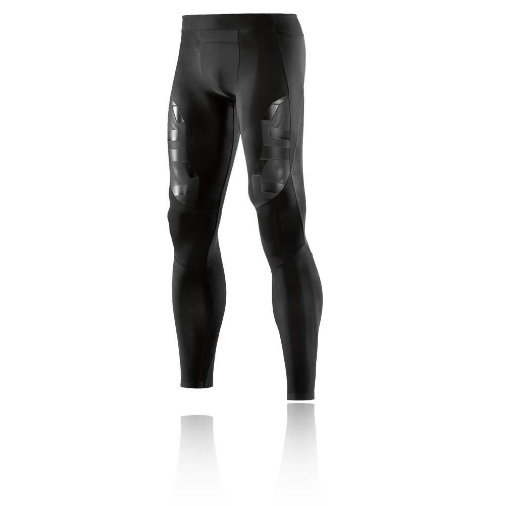 Skins A400 compression Long collants
