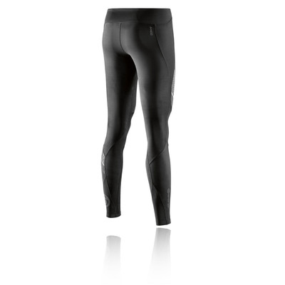 Skins A400 Women's Compression Long Tights