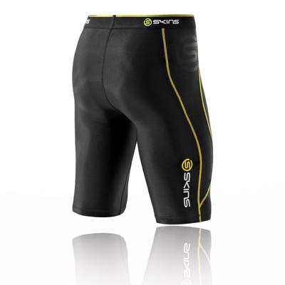 Skins A200 short de compression de running