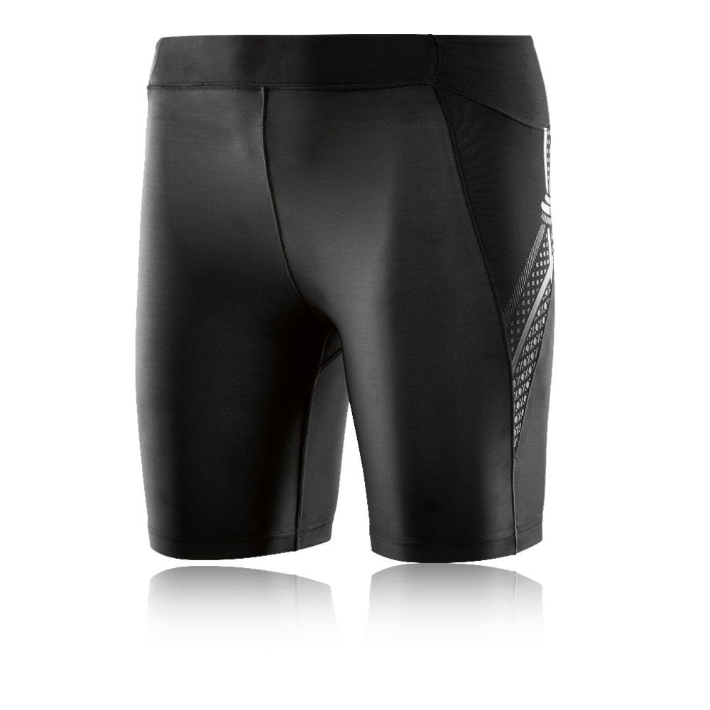 Skins A400 Women's Compression Shorts