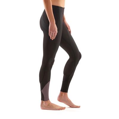 Skins K-Proprium femmes compression Long collants
