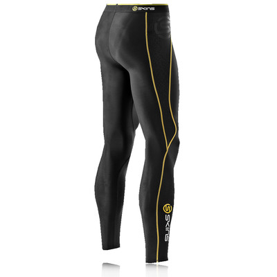 Skins A200 kompression Lauftights