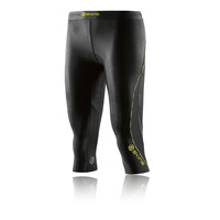 Skins DNAmic Women's Compression 3/4 Tights - SS18
