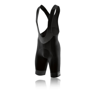 Skins DNAmic Cycling Bib 1/2 Tights - SS17