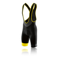 Skins DNAmic Cycling Bib 1/2 Tights