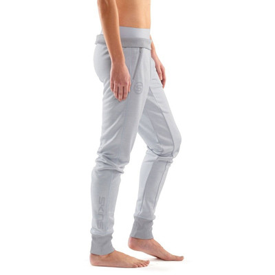 Skins Plus Output Tech Fleece Women's Tapered Pant - SS17
