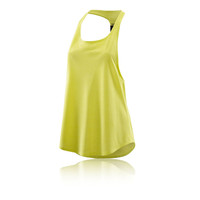 Skins Women's Activewear Remote T-Bar Tank Top - SS18