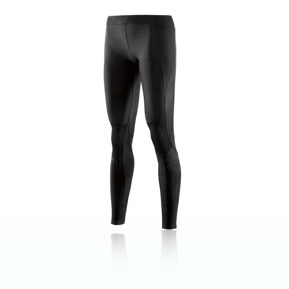 47f0db300b Skins A400 Starlight Women's Compression Running Tights. RRP £99.99£29.99 -  RRP £99.99