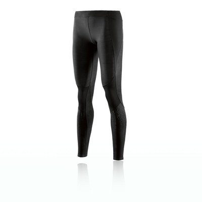 Skins A400 Starlight Women's Compression Running Tights