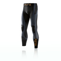 Skins K-Proprium Compression Long Tights - SS18