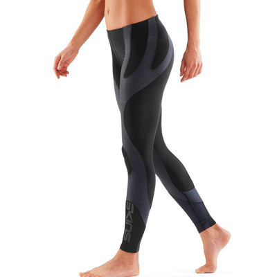Skins K-Proprium Women's Compression Long Tights