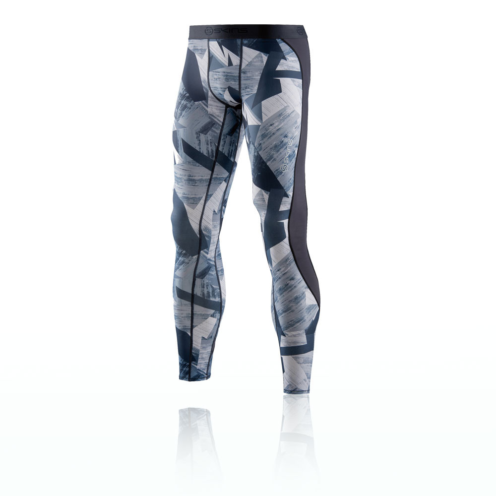 Skins DNAmic compressione collant - AW17