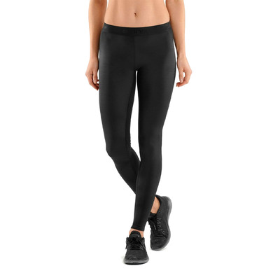 Skins DNAmic Women's Compression Long Tights - AW18