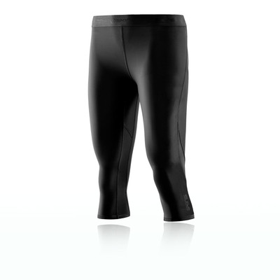 Skins DNAmic compression 3/4 femmes collants