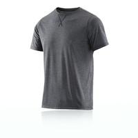 Skins Activewear Fitness Avatar Short Sleeve T-Shirt