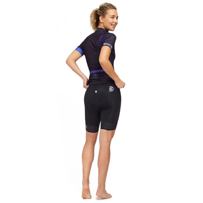 Skins Women's DNAmic Cycling Half Tights