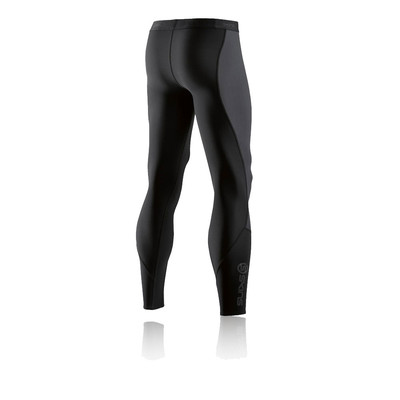 Skins DNAmic Thermal Windproof Tights