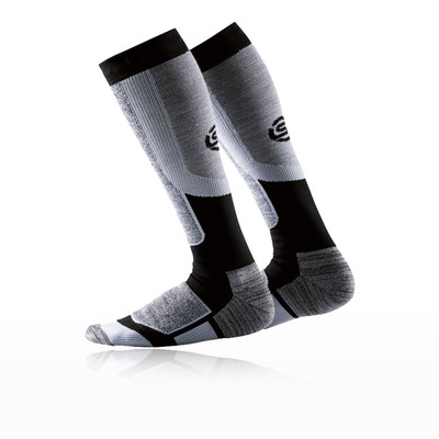 Skins Essentials Women's Thermal Active Compression Socks
