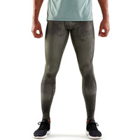 Skins DNAmic Compression Long Tights - SS18
