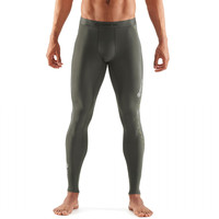 Skins DNAmic Men's Compression Long Tights - SS18