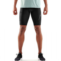 Skins DNAmic Men's Compression Half Tights