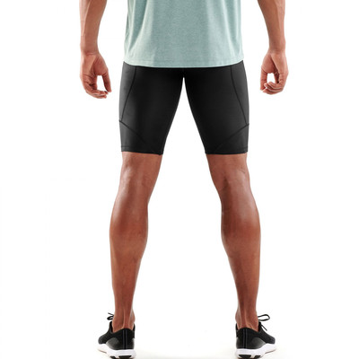 Skins DNAmic Compression 1/2 Shorts