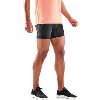 Skins DNAmic Men's Compression Shorts