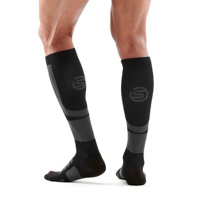 Skins Active compresión calcetines