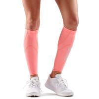 Skins Women's Calf Tights MX - SS18