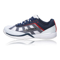 Salming Viper 2.0 Indoor Court Shoes - SS18