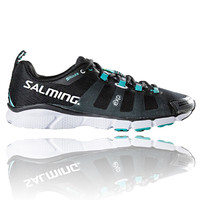 Salming enRoute Women's Running Shoes
