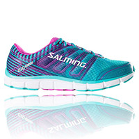 Salming Miles Women's Running Shoes
