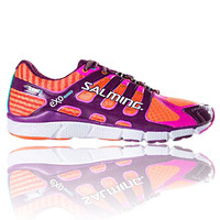 Salming Speed 5 Women's Running Shoes