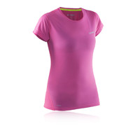 Salming SS Women's Running T-Shirt