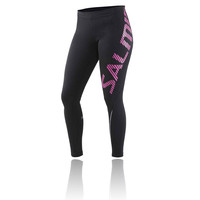 Salming Logo Women's Running Tight