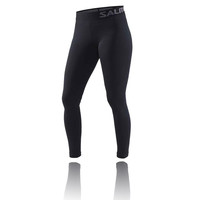 Salming Core Women's Running Tight