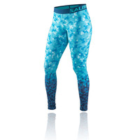 Mujeres: Zapatillas y ropa de running |