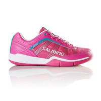 Salming Adder Women's Indoor Court Shoes - SS18