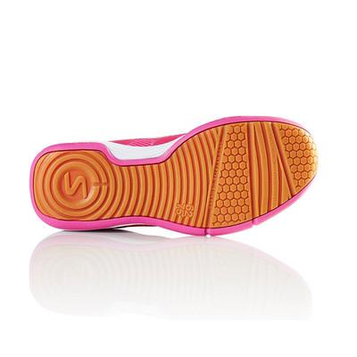 per SS18 donna scarpe Salming sportive Adder per l'interno waqpF5p