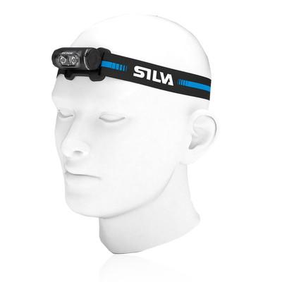 Silva Explore 3 Headlamp - SS20