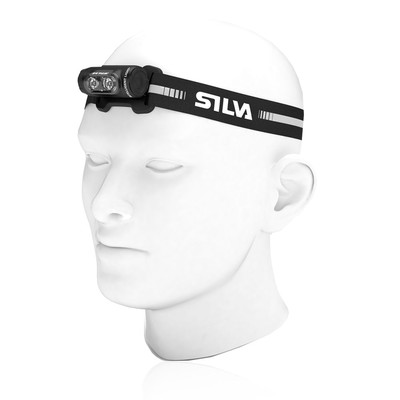 Silva Explore 3x Headlamp - SS20