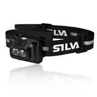 Silva Scout RC Headlamp - SS19