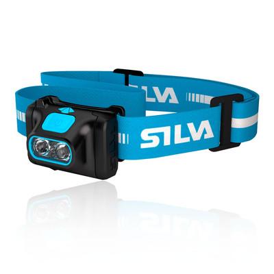 Silva Scout XT Headlamp - AW19