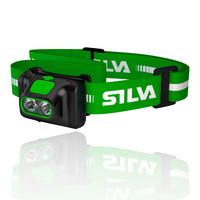 Silva Scout X Headlamp - AW18