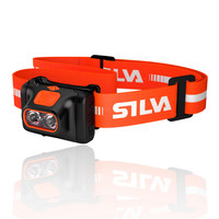 Silva SCOUT HEADLAMP - AW19