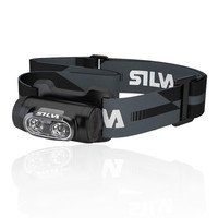 Silva Ninox 3 Headlamp