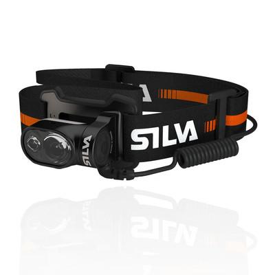 Silva Cross Trail 5 Headlamp