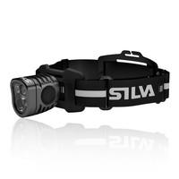 Silva Exceed 3XT laufen Headlamp - AW19