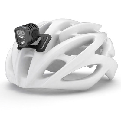 Silva Exceed 3XT Running Headlamp - AW19