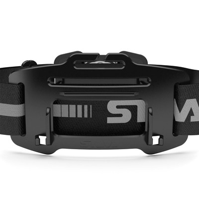 Silva trail Speed 4XT running Headlamp - SS20